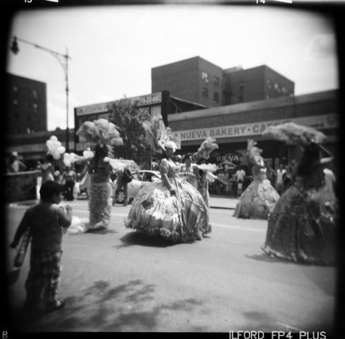 HitomiMochizuki.Parade-20