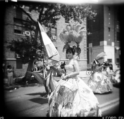 HitomiMochizuki.Parade-21