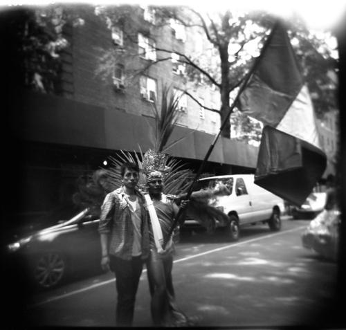 HitomiMochizuki.Parade-26