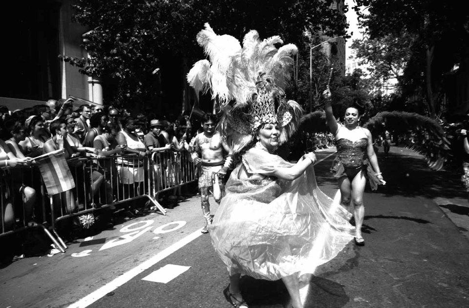 HitomiMochizuki.parade.manhattan-50