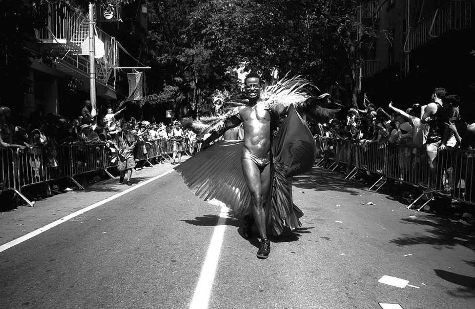 HitomiMochizuki.parade.manhattan-57