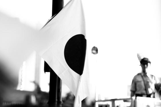 HitomiMochizuki.tokyo.demo-1-3