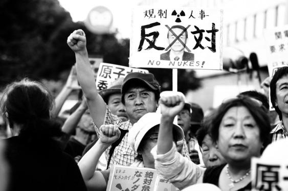 HitomiMochizuki.tokyo.demo-19