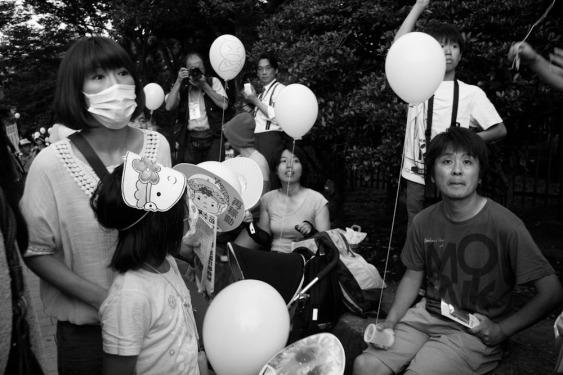 Hitomimochizuki.tokyo.demo.2-20