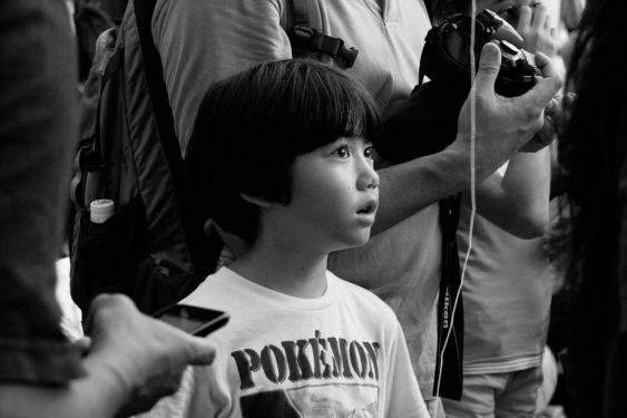 Hitomimochizuki.tokyo.demo.2-21