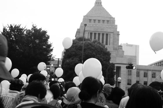 Hitomimochizuki.tokyo.demo.2-5