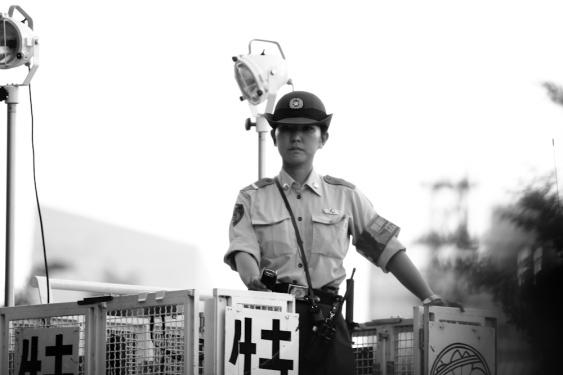 HitomiMochizuki.tokyo.demo-24