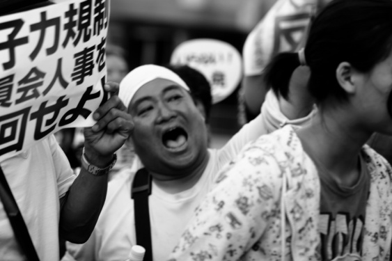 HitomiMochizuki.tokyo.demo-29