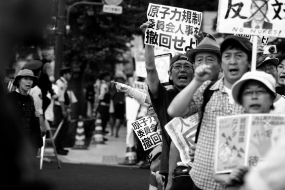 HitomiMochizuki.tokyo.demo-30