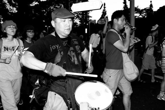 HitomiMochizuki.tokyo.demo-39