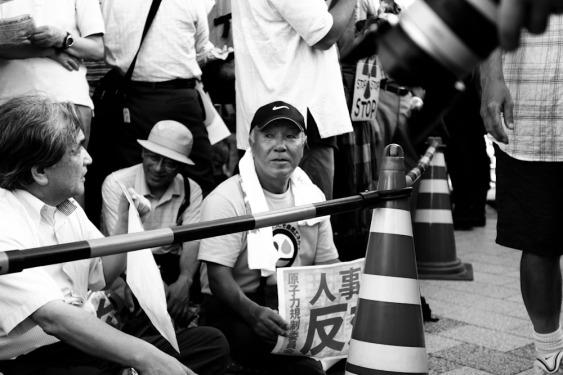 HitomiMochizuki.tokyo.demo-6