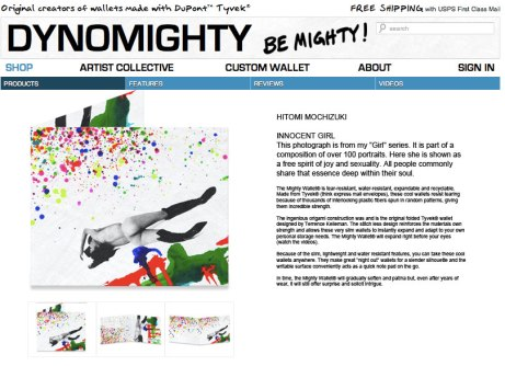 Hitomimochizuki.dynomighty.wallet